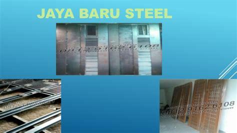 0812 9162 6108 Jbs Pintu Bagus Pintu Baja Jbs Pintu Baja Surabaya 0812 9162 6108 jbs engsel pintu garasi tangerang daftar harga pin
