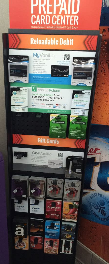 Gift Cards Gas Stations - how i made an easy 62 with my discover card