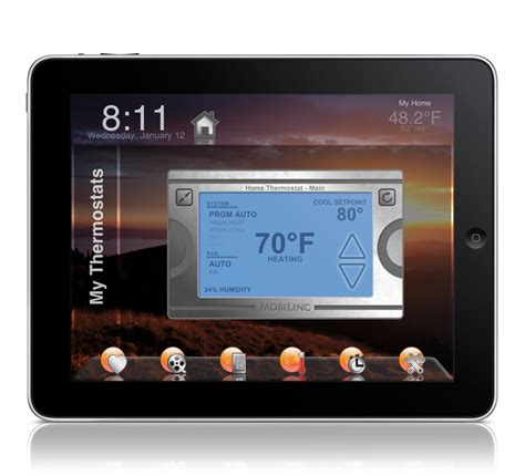 cool home automation best hvac home automation experts