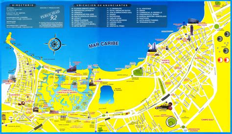 5 themes of geography barcelona 5 themes of geography my hometown puerto la cruz thinglink