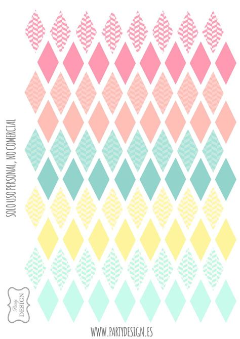 free printable mini bunting letters 1168 best images about baby shower ideas for friends on