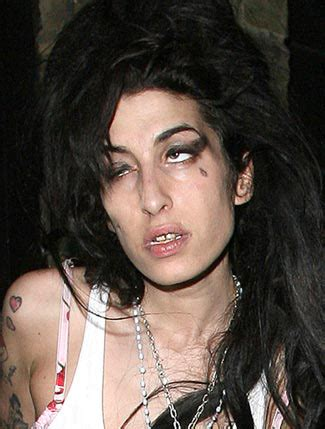 beverly d angelo drugs amy winehouse dies so what witchdoctor co nz