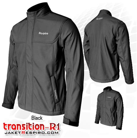design jaket respiro model jaket anti air holidays oo