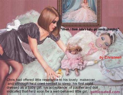 links petticoat discipline quarterly petticoat discipline quarterly
