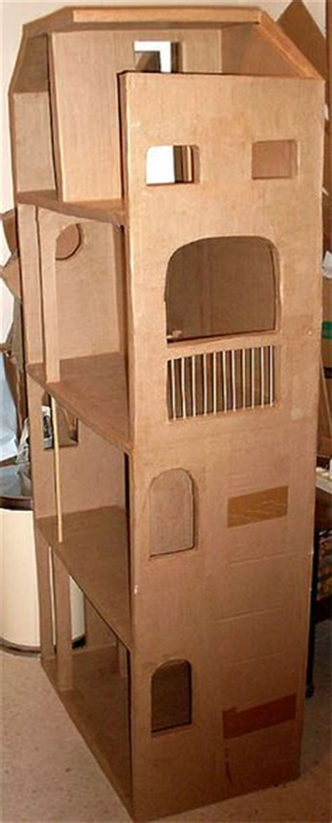 how to make barbie doll house 1000 images about diy barbie furniture on pinterest barbie house barbie furniture