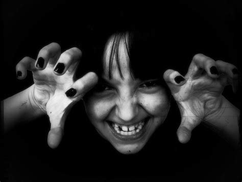 imagenes que se mueven de verdad de terror fotos de miedo que se mueven imagui