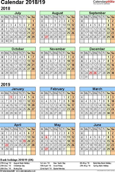 When Is Easter 2018 Calendar 100 When Is Easter 2018 U0026 When Are The Bank