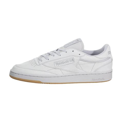 reebok tennis shoes for buy reebok tennis shoes womens gt off71 discounted