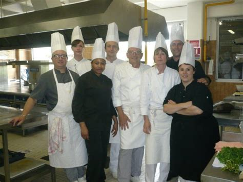 formation cuisine adulte greta formation greta du velay formation continue pour adultes