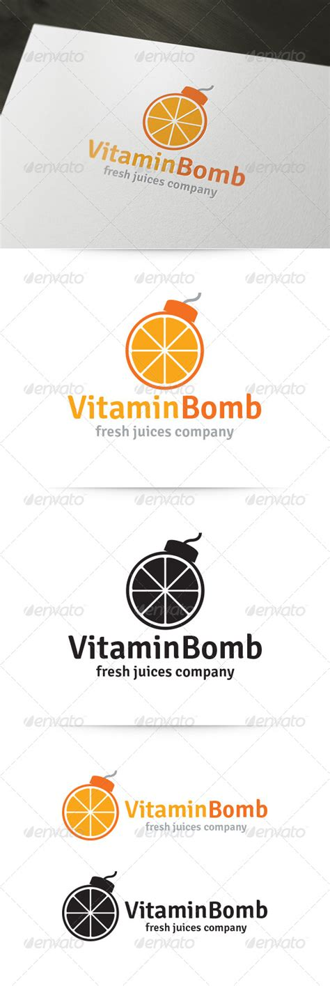 Vitamin Water Sheet Template by Template For Vitamin Water 187 Dondrup