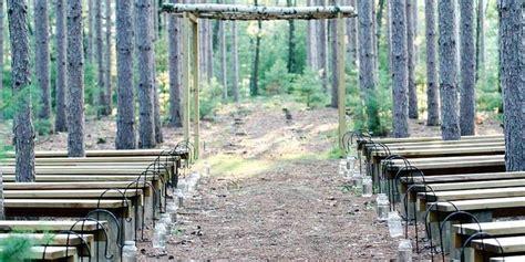 Wedding Venues Eau Wi by Wedding Venues In Eau Wi Mini Bridal