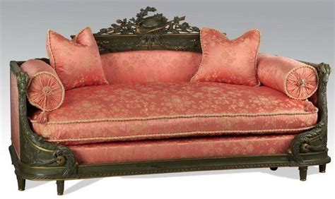 silk sofa music 236 best images about antique couch on pinterest