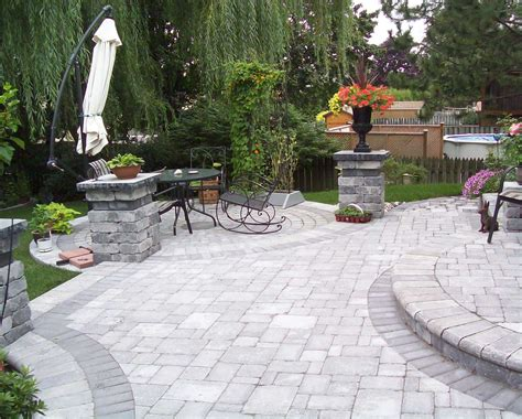 Landscape Design Ideas For Backyard Backyard Landscape Design Built For Limitless Enjoyment Amaza Design