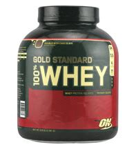 whey before bed protein shake every 2 hours coupon for nutrisystem