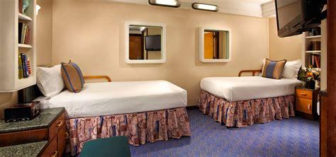 2 bedroom suites in long beach ca www indiepedia org
