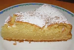 kuchen aus puddingpulver vanillepudding kuchen rezept mit bild seelenschein