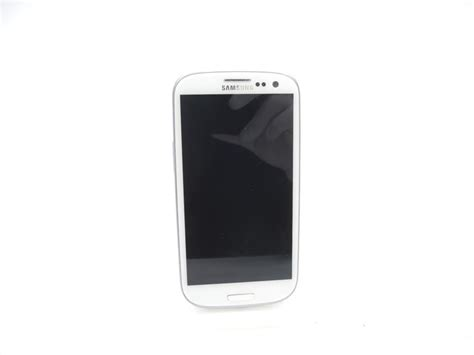 galaxy s3 mobile samsung galaxy s3 boost mobile property room