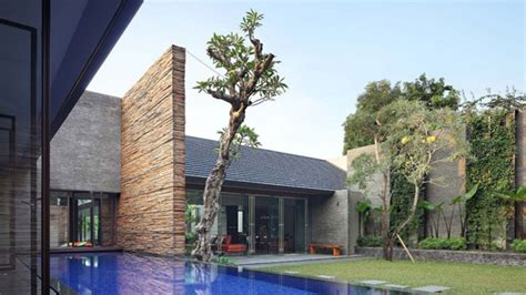 home design store jakarta the renovated diminished house in south jakarta indonesia