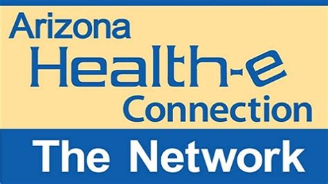 Mba In Arizona Irs by Hie Health Information Exchanges Pdf