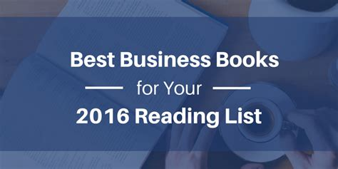 Mba Reading List 2016 by Mindset And Motivation Archives Get Your Copy Of Booked
