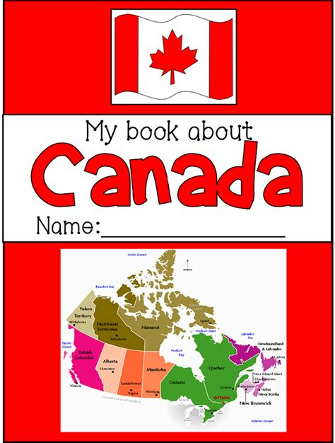 my picture book canada one s adventures february 2015