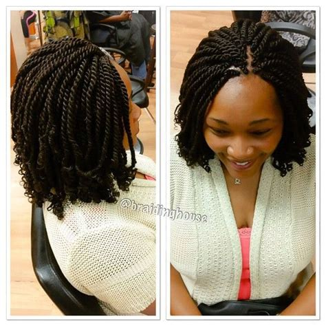 braided hairstyles for black hair twist 18 best twists images on corn