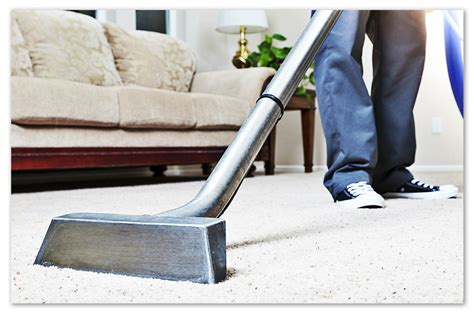 Upholstery Cleaning Ny by Carpet Cleaning Flushing Ny Floor Matttroy