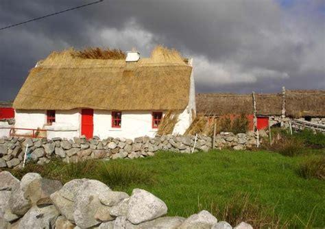 Farm Celtic Cottages by Cottage Quaint Cottages