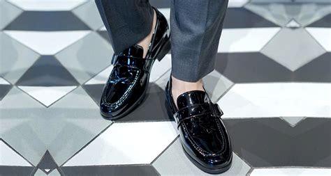 scarpe con rialzo interno consigli di stile e scarpe con rialzo interno guidomaggi it