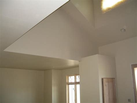 Z Painting And Drywall by Pictures For Z Drywall Finishing Inc In Livingston Mt 59047