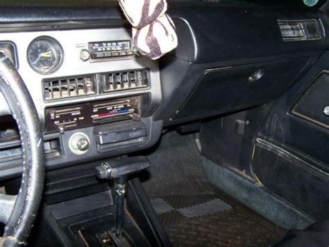 car manuals free online 1978 toyota celica interior lighting 1978 toyota celica gt hatchback liftback for sale toyota celica gt 1978 for sale in spring