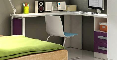 Mueble Colonial by Escritorios Juveniles Revista Muebles Mobiliario De Dise 241 O