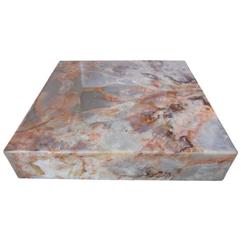 antique onyx table ls 13 best 145 e 76th misc images on brutalist