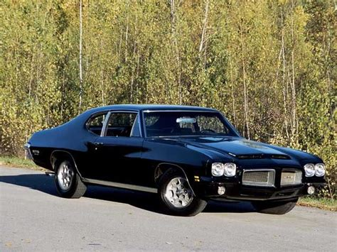 free car manuals to download 1972 pontiac gto auto manual muscle cars 1962 to 1972 page 146 high def forum your high definition community high