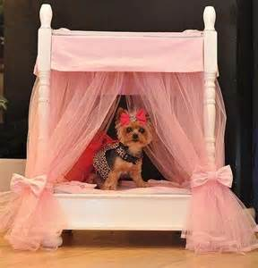 Cute Dog Beds For Small Dogs 25 Best Ideas About Cute Dog Beds On Pinterest Dog Beds