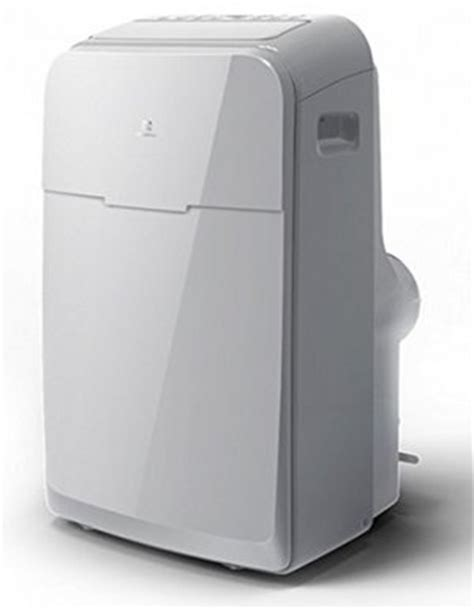 Ac Portable Toshiba small portable air conditioner uk air conditioner guided