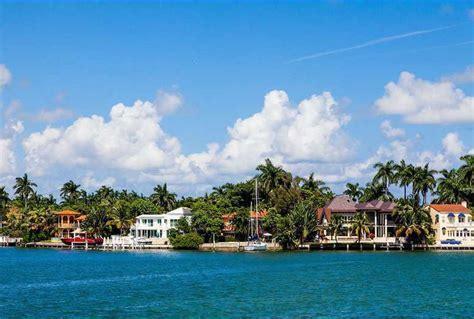 Hibiscus Island Miami Hibiscus Island A Home On Hibiscus Island Your Slice Of Americana Jason