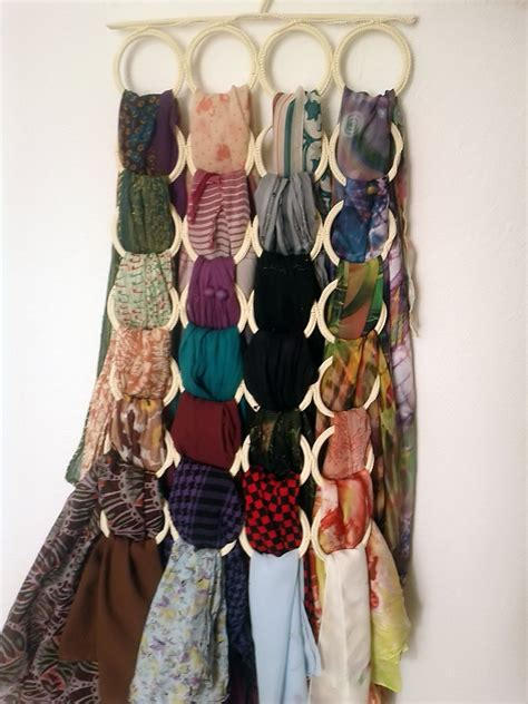 ikea multi use hanger 28 slots organize