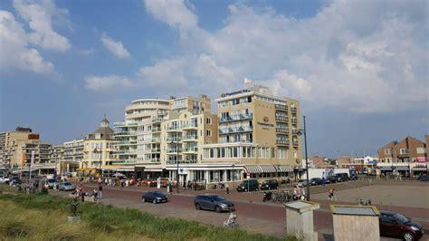 noordwijk prominent inn hotel prominent inn in noordwijk aan zee holidaycheck