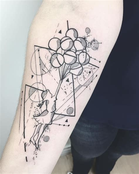 futuristic tattoo designs 216 best futuristic tattoos images on