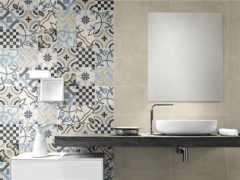 bagno piccolo piastrelle piastrelle bagno di nuova generazione consigli bagno