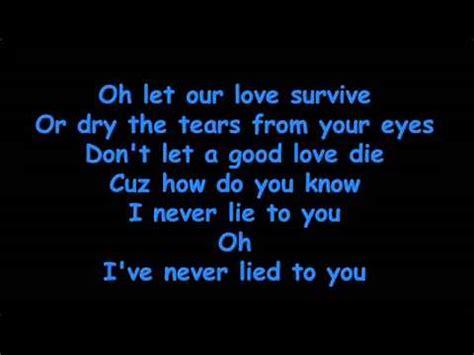 song martina mcbride lyrics martina mcbride suspicious mind lyrics