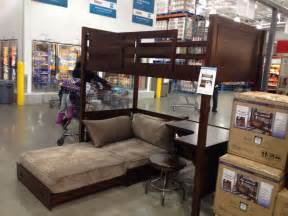 Toddler Bed Mattress Costco Awesome Loft Bed From Costco Loft Bed Ideas