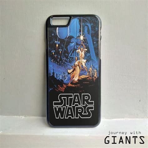 Wars The Iphone 4 4s 5 5s 5c 6 6s 7 Plus journeywithgiants wars phone cases iphone 4 4s