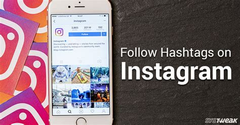 instagram now lets you follow hashtags nnu post how to follow hashtags on instagram