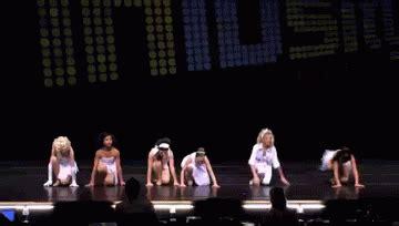 tap versus hip hop/gallery/gifs | dance moms wiki | fandom