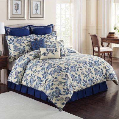 country bed sets buy country bedding sets from bed bath beyond