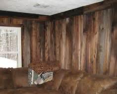 barn wood wall vertical  horizontal barnwood