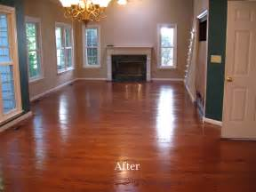 Home And Decor Flooring by Decoration Modern Home Decor Uses Laminate Floors Fros