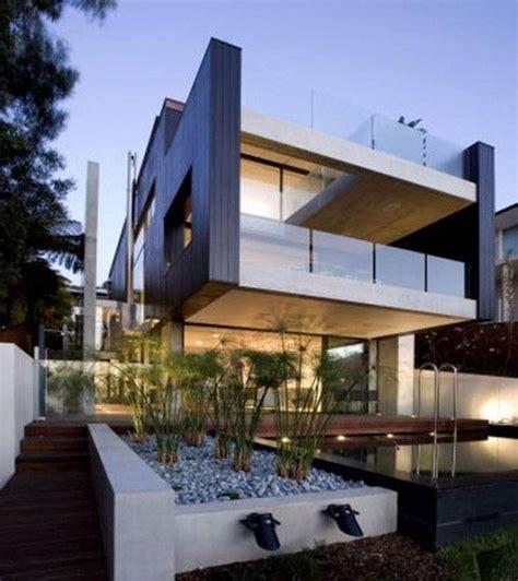 modern contemporary home decor style beautiful homes design beautiful modern homes interior home interior design